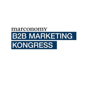 B2B Marketingkongress 2015