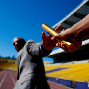 Big Data verwandelt Sportbegeisterung in Umsatz