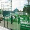 Schneider Electric erweitert Kundenservice mit Support-Center
