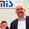 Maßschneiderei für Embedded und Industrie