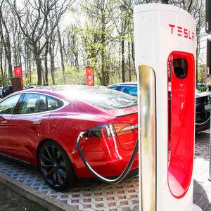 Weiterer Tesla-Crash bei aktivem Autopiloten