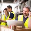 Neue ERP-Lösung für die Verpackungsbranche