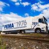 PEMA tauscht alt gegen neu