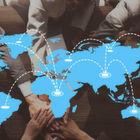 Mit Cloud-Services schnellere Restores und höhere Ausfallsicherheit erreichen