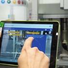 Augmented Reality erweitert die Realität für Maschinen