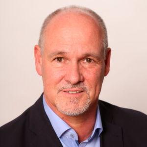 Bert Zeleken zeichnet bei Juniper ab sofort für das Channel-Geschäft in Deutschland verantwortlich.