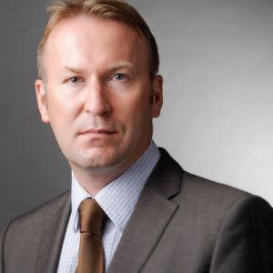 Sony Mobile hat neuen Deutschland-Chef