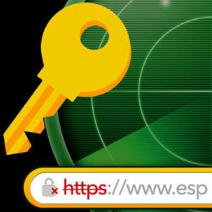 SSH-Schlüssel und SSL-Zertifikate sicher verwalten