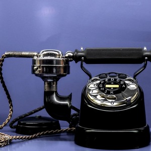 Mobiles Arbeiten: WLAN oder LTE?
