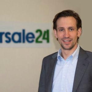 Carsale 24 übernimmt Meinautomakler.de