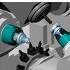 Solidcam macht Drehfräsmodul noch leistungsfähiger