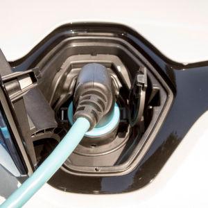 Europaweit steigt das Interesse an Elektroautos