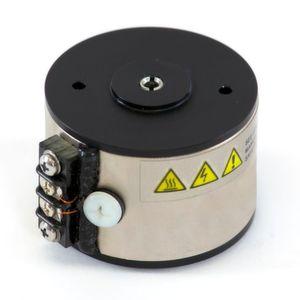Elektrodynamischer Miniatur-Shaker