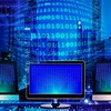 Kostenloses Netzwerk Monitoring