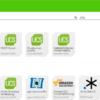 Univention Corporate Server 4.1-3