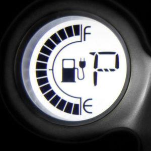 E-Auto-Prämie erreicht den Privatkundenmarkt