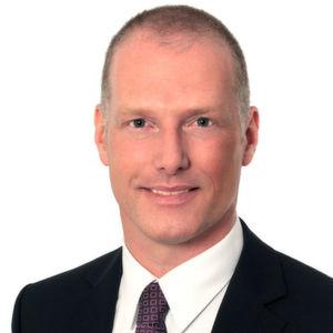 Commerz Finanz: Neuer Leiter Autofinanzierung