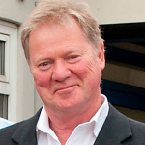 Innung Kiel: Hans W. Hansen bleibt an der Spitze