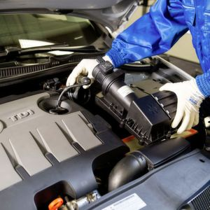 VW gibt keine Garantie auf Diesel-Nachbesserung