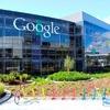 Google plant Embedded-Betriebssystem namens Fuchsia