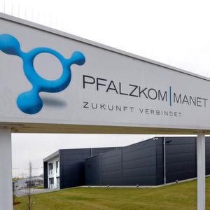 Pfalzkom | Manet setzt Workflow-Tool als Zentrale ein
