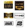 Wie Händler trotzdem HDTV verkaufen können