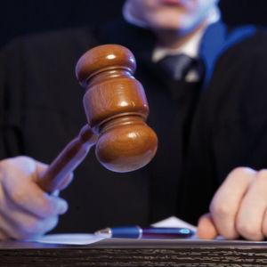 Kaufrecht: Gericht verschärft Fristen