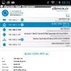 Netzwerk-Scanner als Windows-App