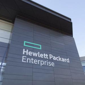 HPE übernimmt SGI für 275 Millionen US-Dollar