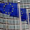 Neue EU-Datenschutzregeln ab 2018