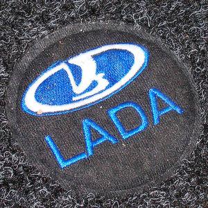 Avtovaz arbeitet kurz wegen schwacher Lada-Verkäufe