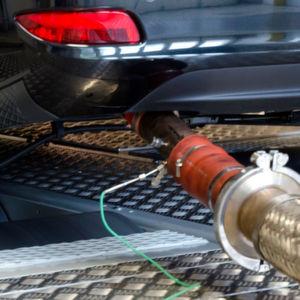 Umwelt- und Emissionsschutz sorgt für Diskussionen