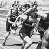 Trojaner statt Olympioniken – gedopte Webseiten zu Olympia
