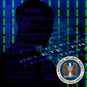 Hacker-Software der NSA veröffentlicht