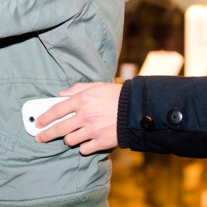 Umgang mit Smartphones zu leichtsinnig