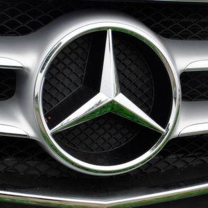 Rückrufe bei Mercedes: Drei Gründe, sieben Baureihen