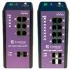 Switches für die Industrie
