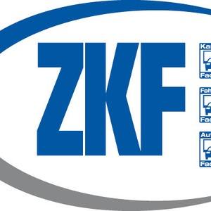 ZKF in Regensburg