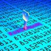 Die Tricks der Cyber-Kriminellen