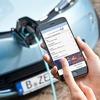 Freiheit beim Laden von E-Fahrzeugen wird in Deutschland Gesetz