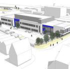 Actega Rhenania investiert 10 Millionen Euro in Forschungsstandort