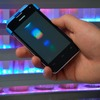 Die Vision vom Smartphone als mobilem Labor