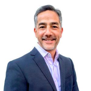 Tony Young wechselt von GoPro zu Sophos