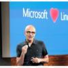 Microsoft gibt PowerShell frei