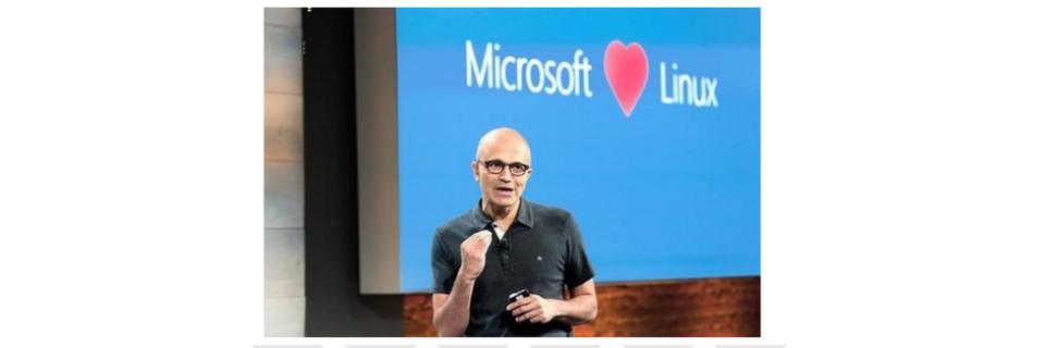 Microsoft stellt PowerShell unter Open Source (Quelle: Microsoft)