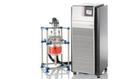 Richtig Temperieren von -92 °C bis 250 °C in Reaktor und Co.