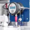 Die fünf teuersten Einspar-Ideen für die Instandhaltung von Maschinen und Anlagen