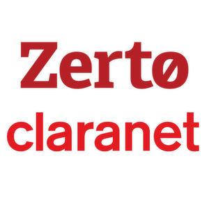 Zerto und Claranet machen gemeinsame Sache