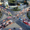 5 Ursachen für plötzliche Traffic-Spitzen