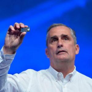 Joule: Intel stellt Lösung für IoT-Entwickler und Maker vor